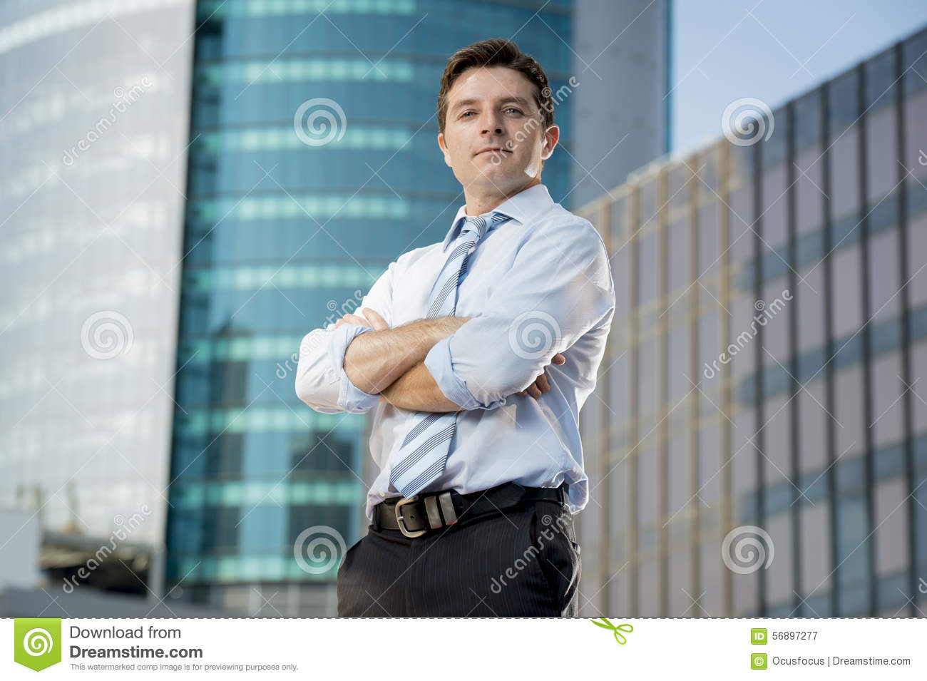 corporate office design themes with Stock Photo Corporate Portrait Attractive Businessman Outdoors Urban Office Buildings Young Shirt Tie Folded Arms Standing Image56897277 on Dark Light Abstract Background in addition mercial Kitchen Floor Plan also Dark Gray Wood Flooring besides Professional Powerpoint Templates further Hero Motocorp Garden Factory And Global Parts Center.