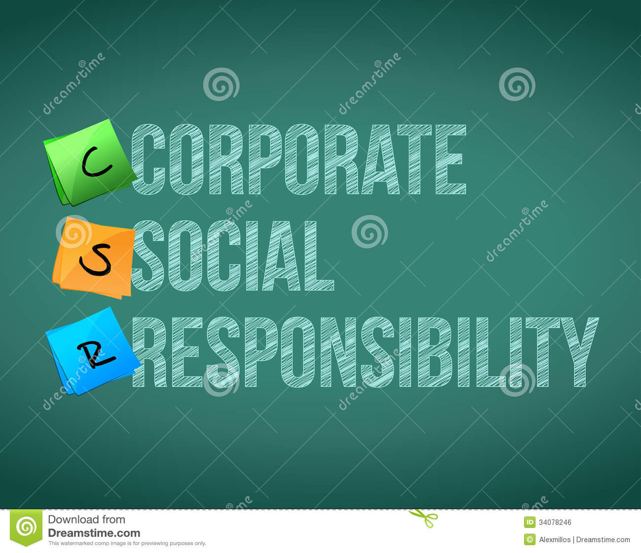 he corporate social responsibility tesco Corporate social responsibility at tesco, every little help makes a big difference our csr strategy focuses on making a significant social impact for the communities we serve.
