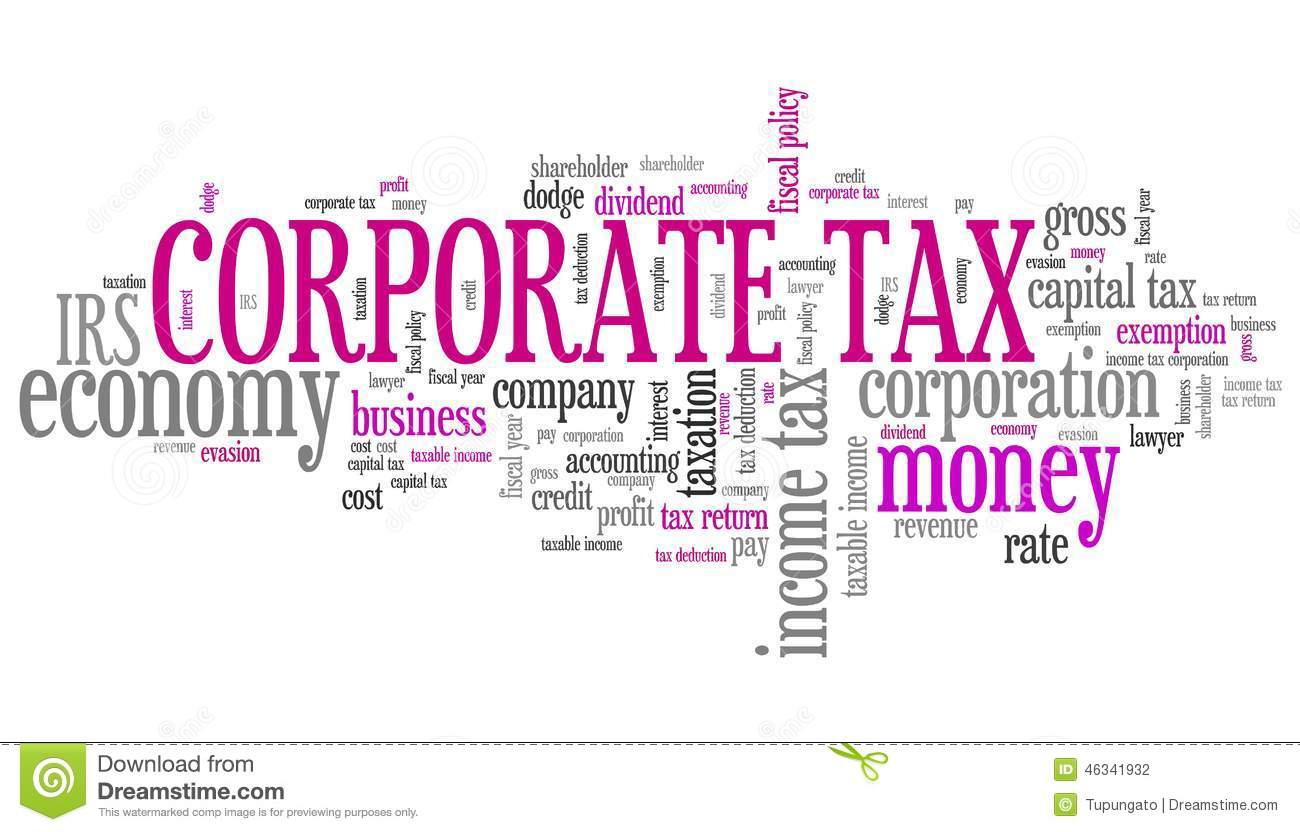 corporate-tax-finance-issues-concepts-tag-cloud-illustration-word-cloud-collage-concept-46341932.jpg