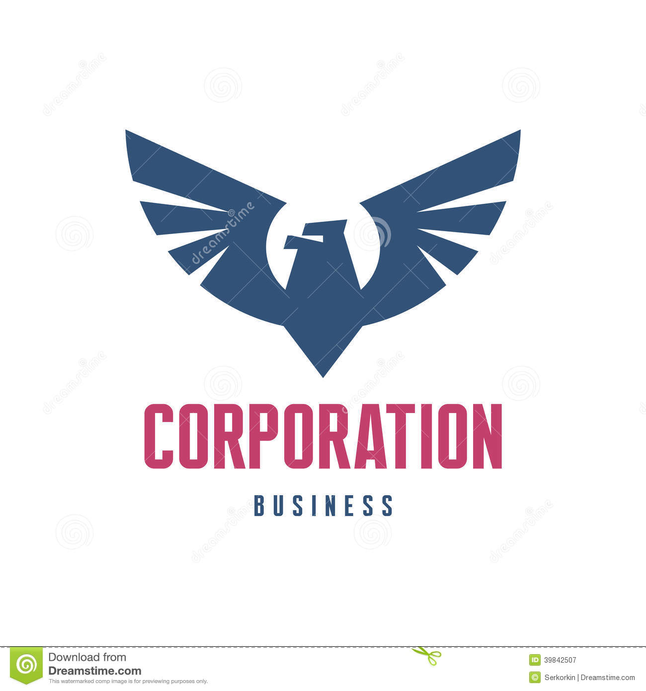 Corporation Business L...