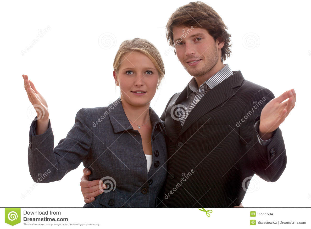 the relation between happiness and empl Happiness could damage your relationship with your boss if we believe that work is where we will find happiness, we might, in some cases, start to mistake our boss for a surrogate spouse or parent.