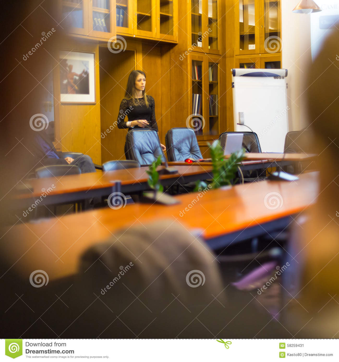 front office and human resource Function of job: under supervision of designated supervisor, to coordinate and supervise the reserving and renting of rooms for transients and group residential conferences at a hotel or other residence facility associated with the college/university and to oversee the night auditing function.