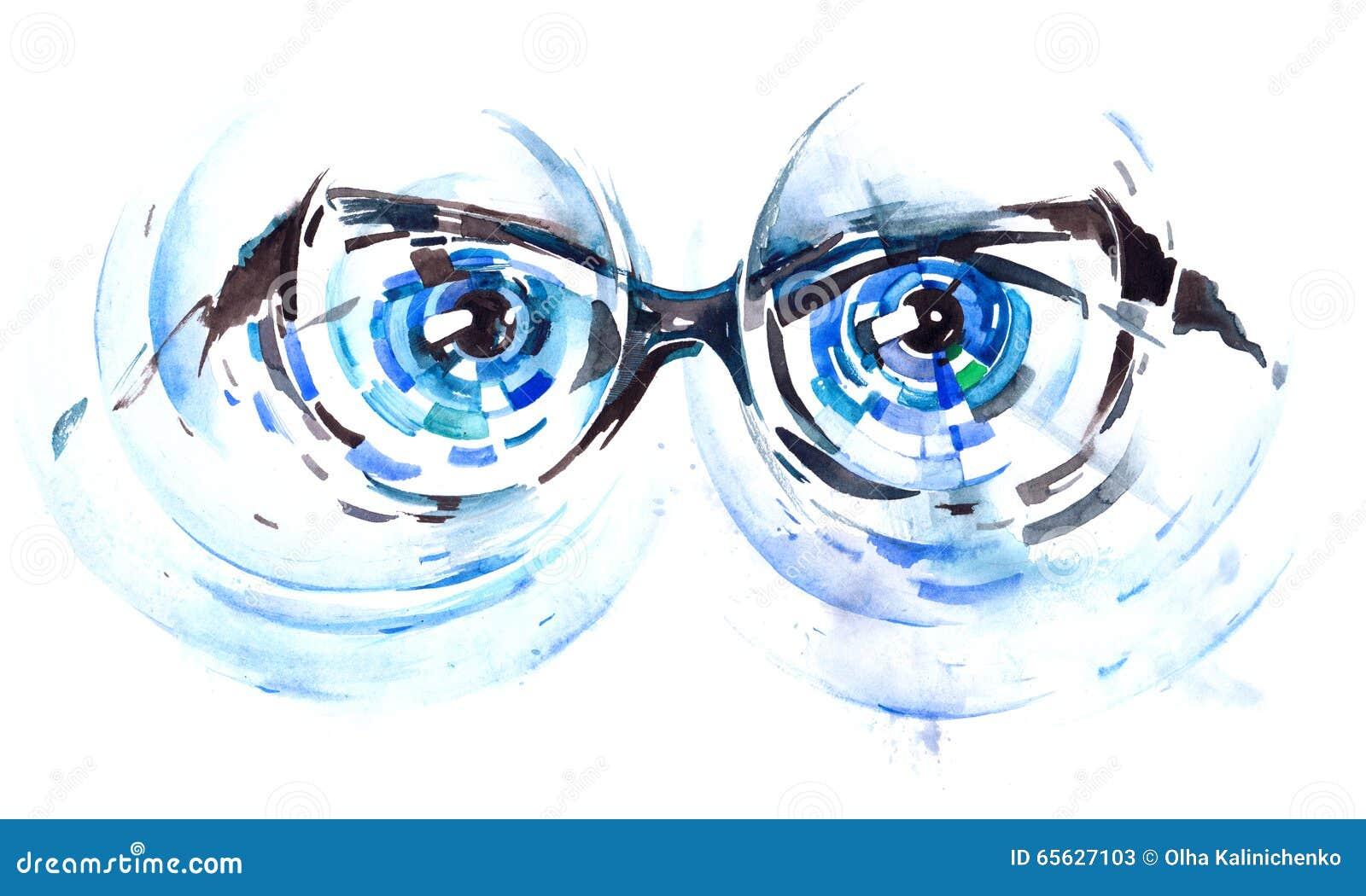 Correction de vision