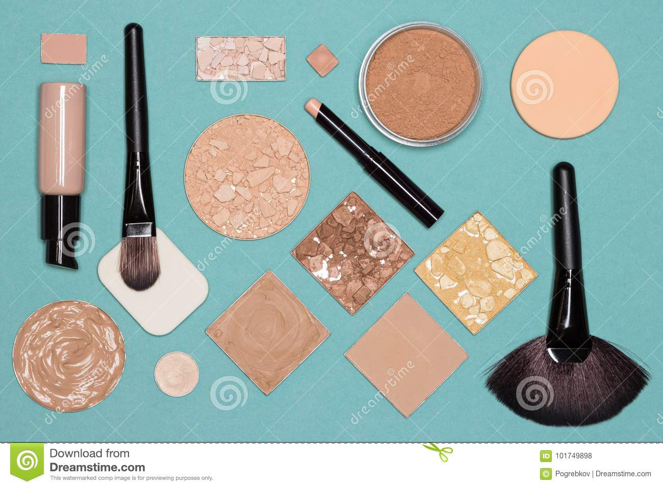 MAC Cosmetics, stylized as M·A·C, is a cosmetics manufacturer founded in Toronto, Canada in by Frank Toskan and Frank illbook.ml company is headquartered in New York City and became part of the Estée Lauder Companies in MAC is an acronym for Make-up Art Cosmetics.