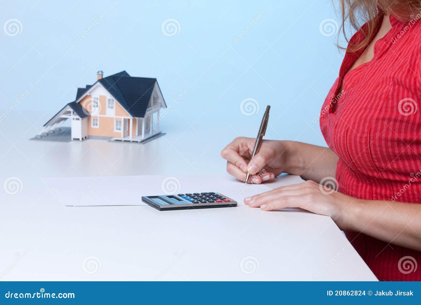 Corretor de bens imobiliários