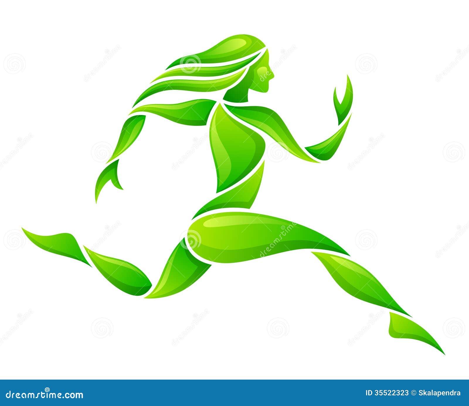 Corridore verde