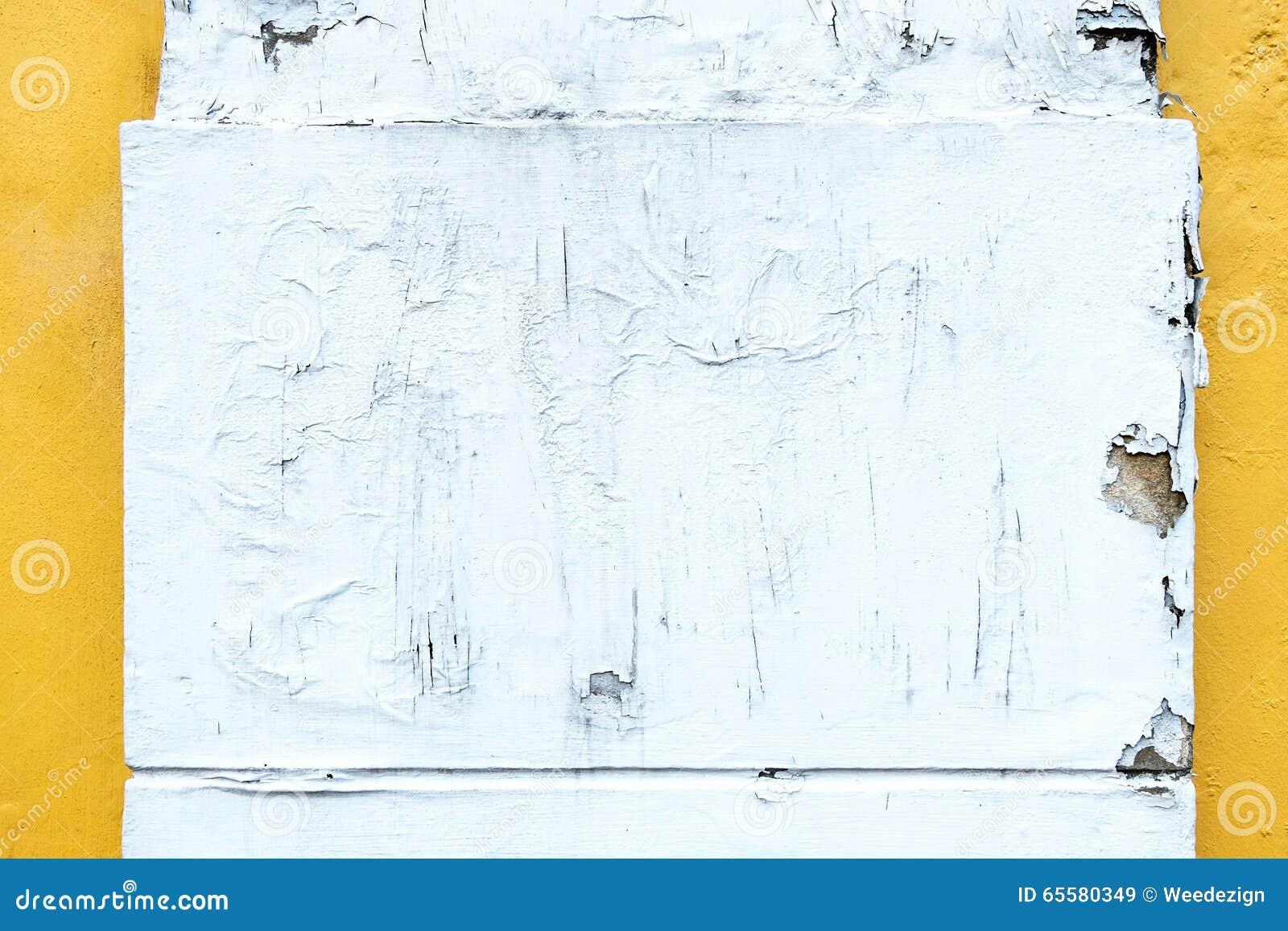 Corroa o muro de cimento, fundo da textura do grunge