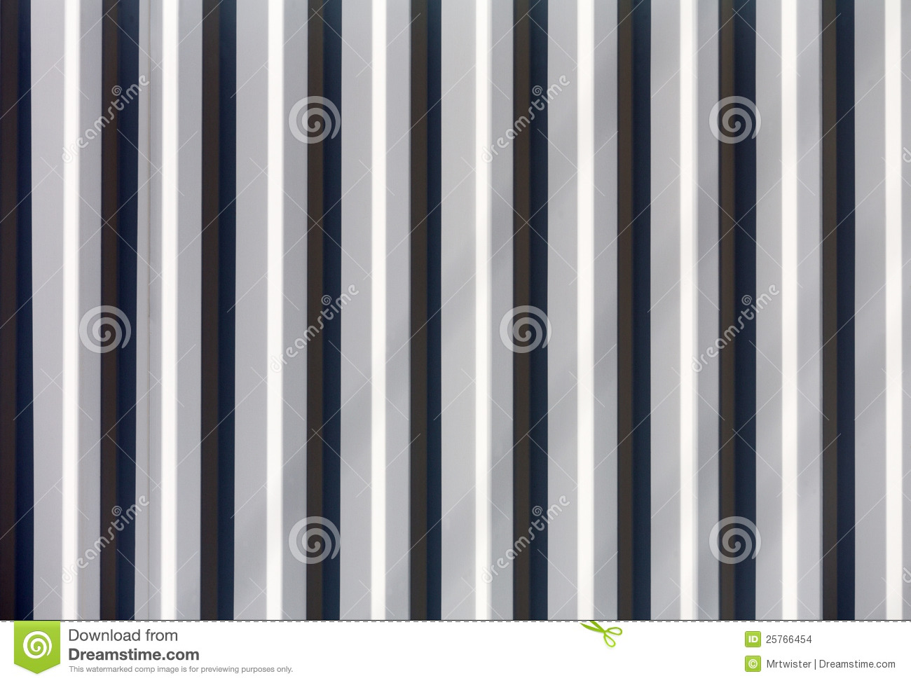 how to cut corrugated metal siding