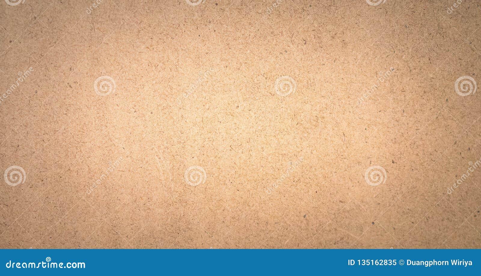 Corrugated paper box, Cardboard texture.