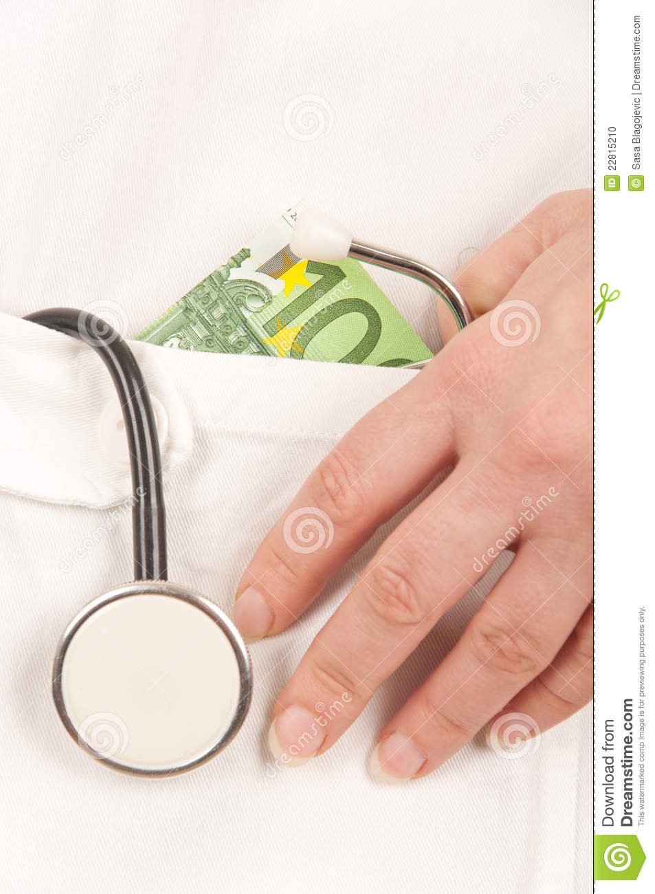 bribery in health care Mimedx has been embroiled in a separate controversy involving payments to health care professionals under the federal physician payments sunshine act, companies that make drugs,.
