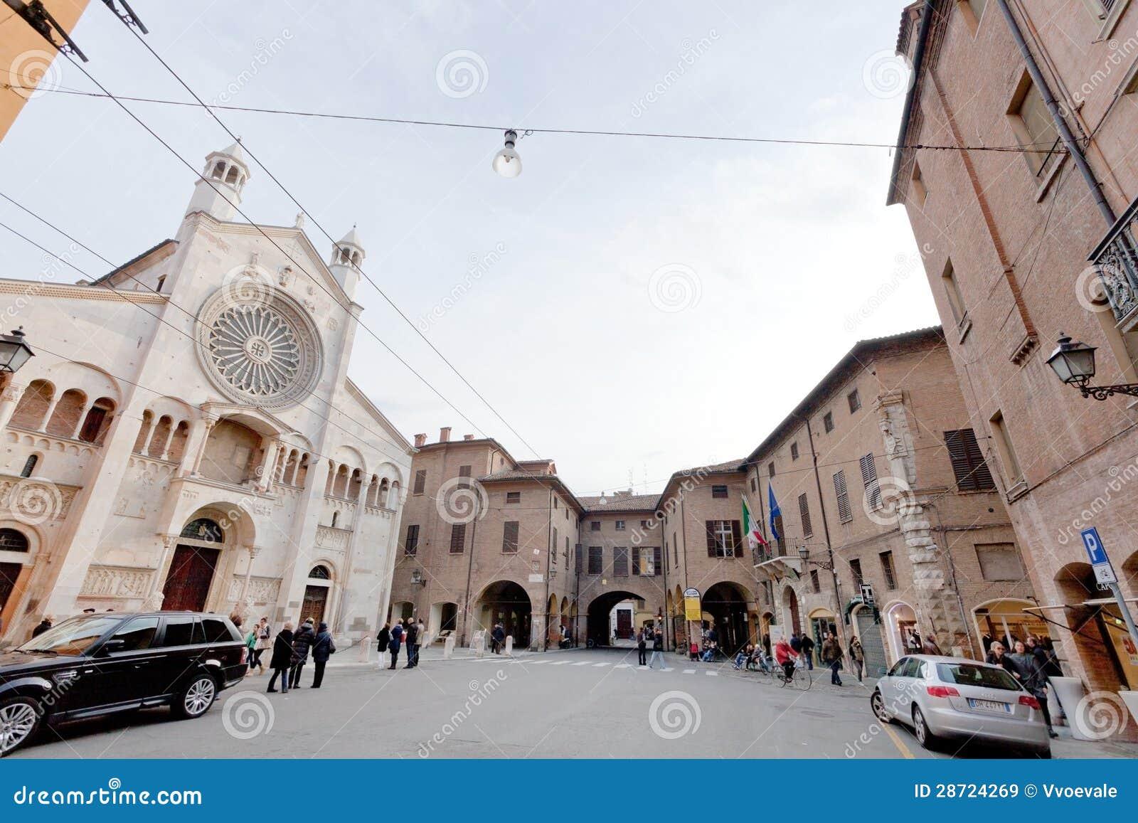 Katedra - Katedra III
