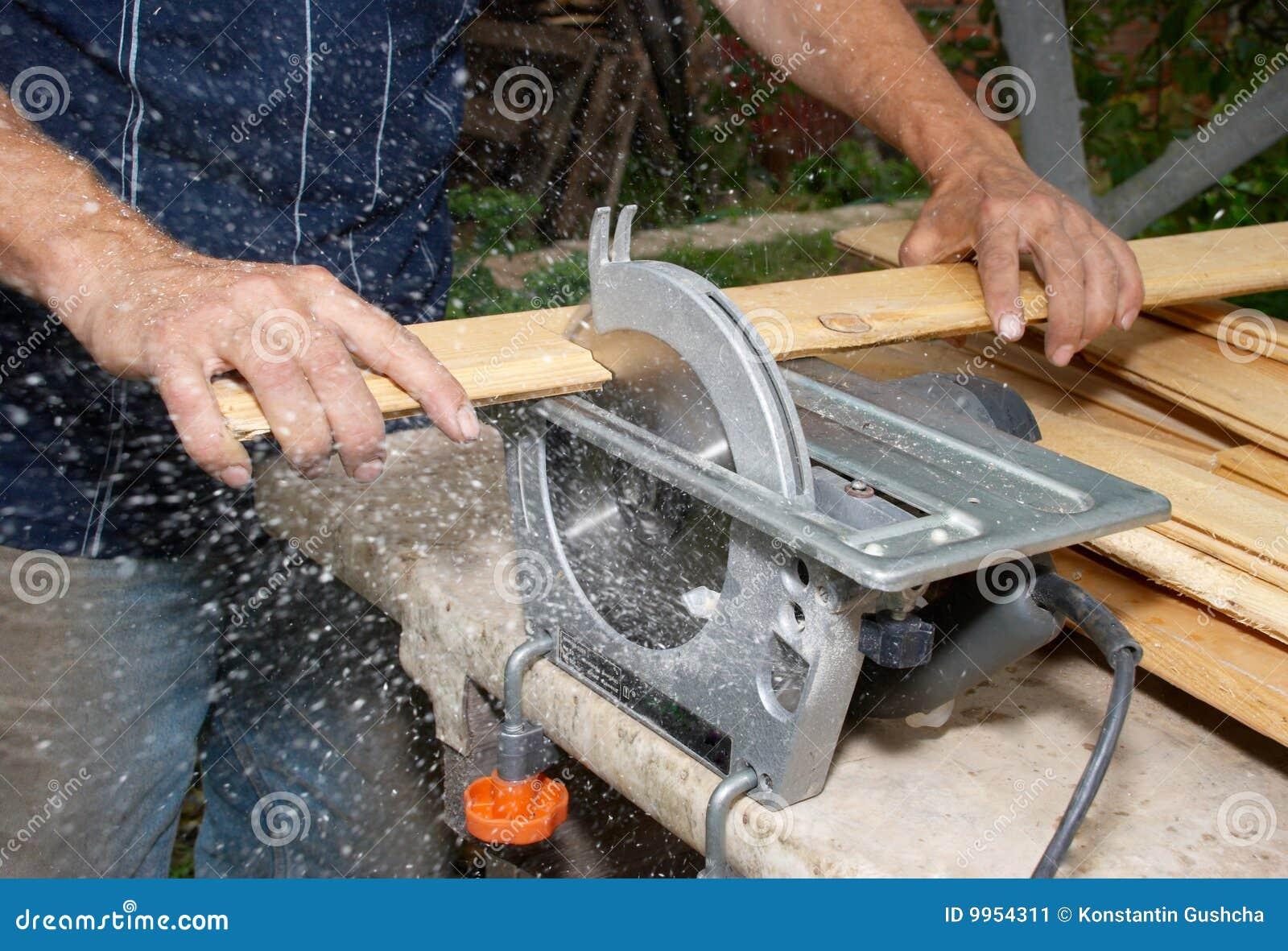 Corte de madera imagen de archivo imagen 9954311 - Maderas al corte ...