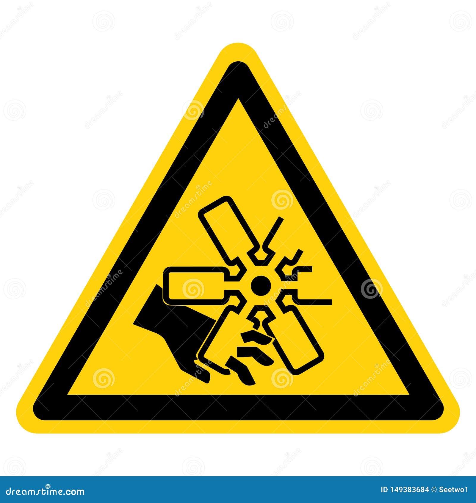 Corte dos dedos ou do isolado do sinal do s?mbolo do f? de motor da m?o no fundo branco, ilustra??o do vetor