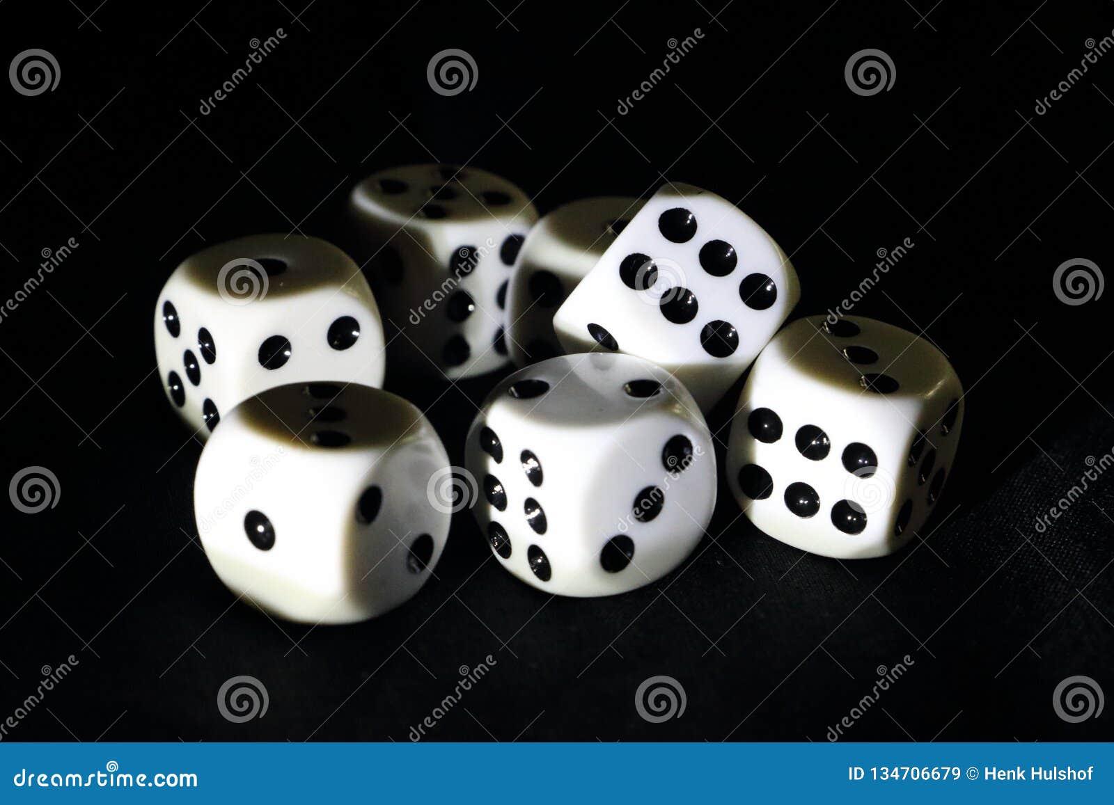 Corte en cuadritos para jugar a un juego