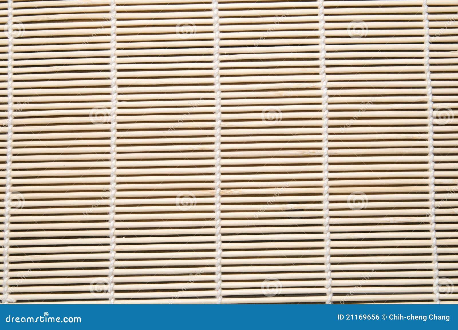Cortina de bambu imagem de stock royalty free imagem - Cortina de bambu ...
