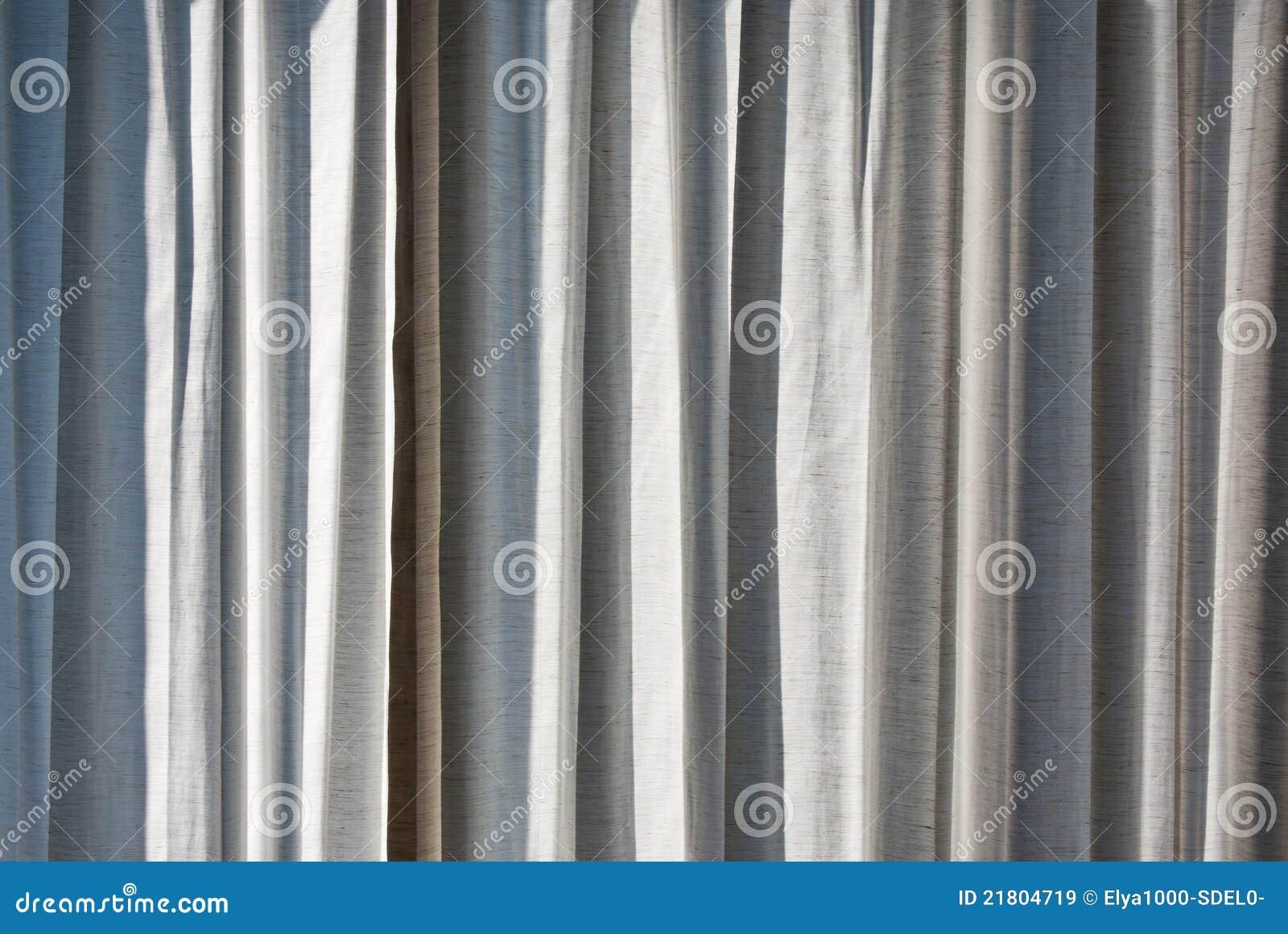 Cortinas grises im genes de archivo libres de regal as for Cortinas grises