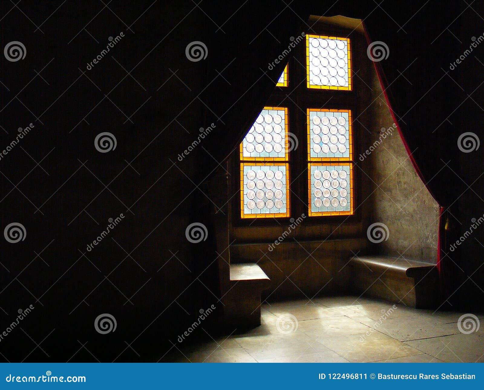 Corvin kasztelu hunedoara Transylvania huniazilor historia gothic