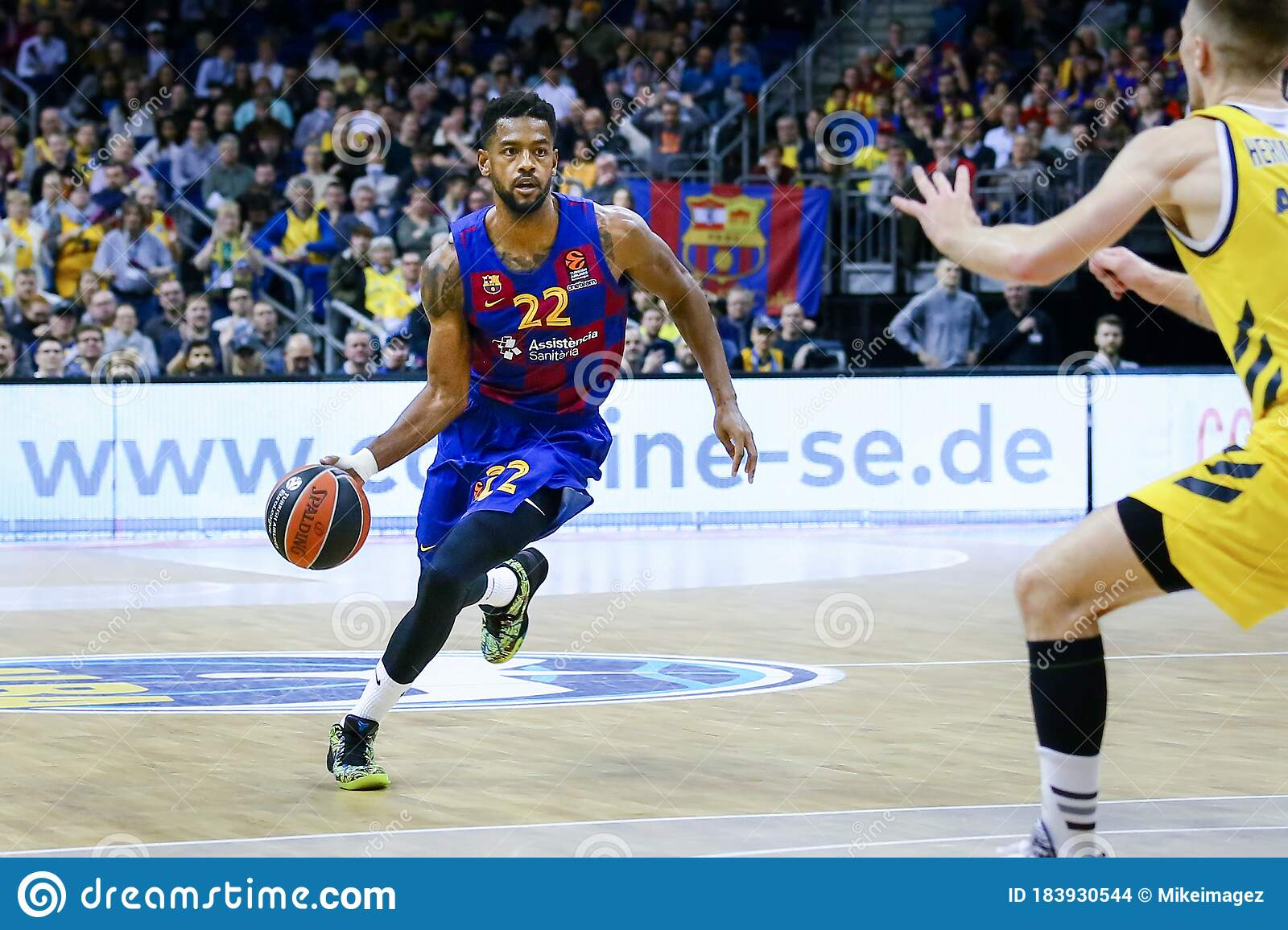 cory higgins of fc barcelona basketball in action during the euroleague basketball match editorial stock image image of airlines europe 183930544 cory higgins of fc barcelona basketball in action during the euroleague basketball match editorial stock image image of airlines europe 183930544
