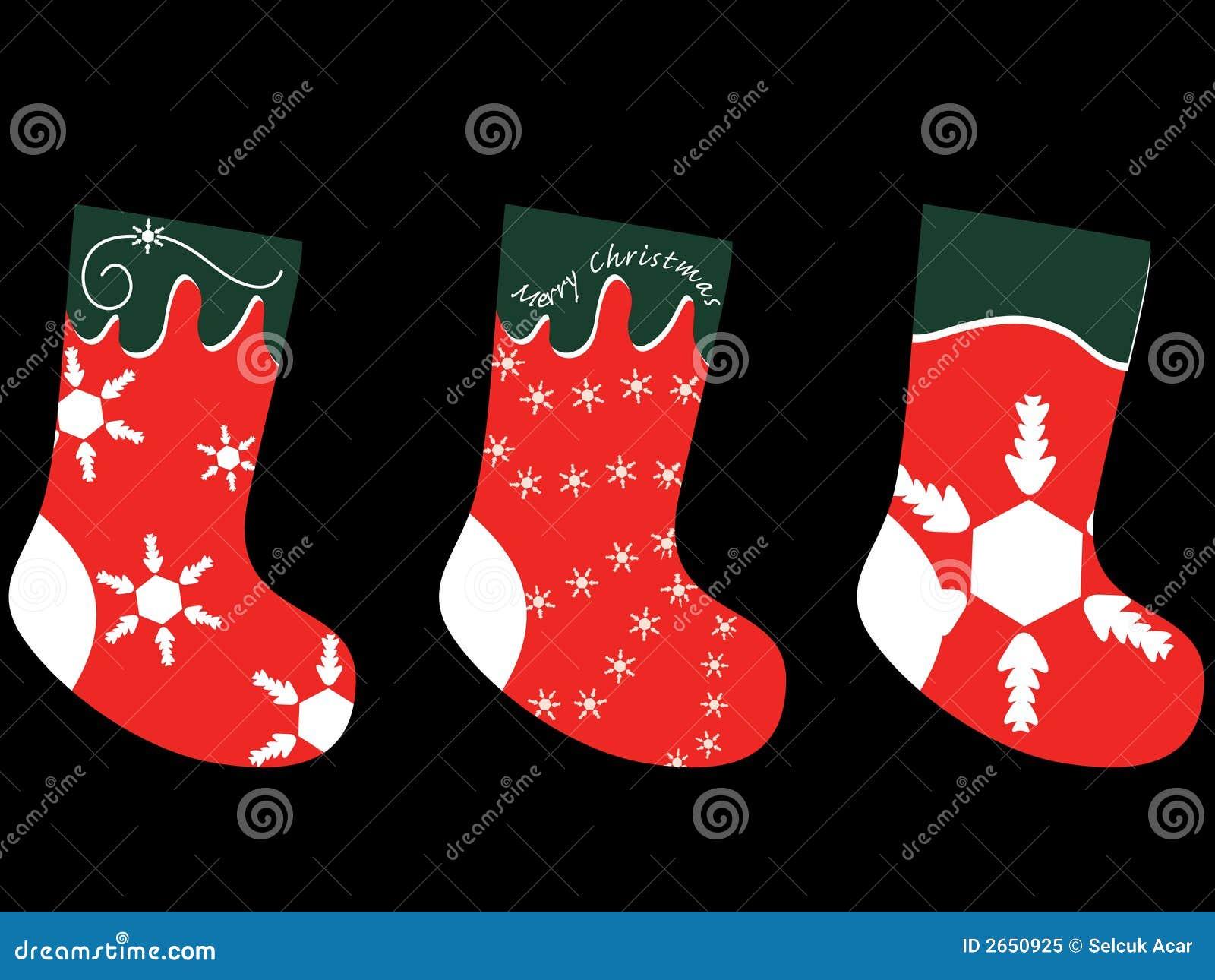 Cosas de la navidad ilustraci n del vector imagen de - Cosas originales para navidad ...