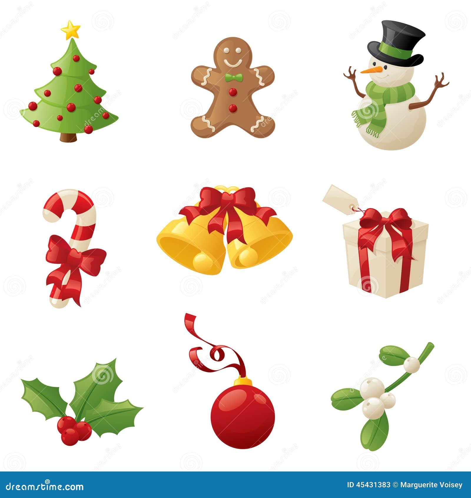 Cosas de navidad con o