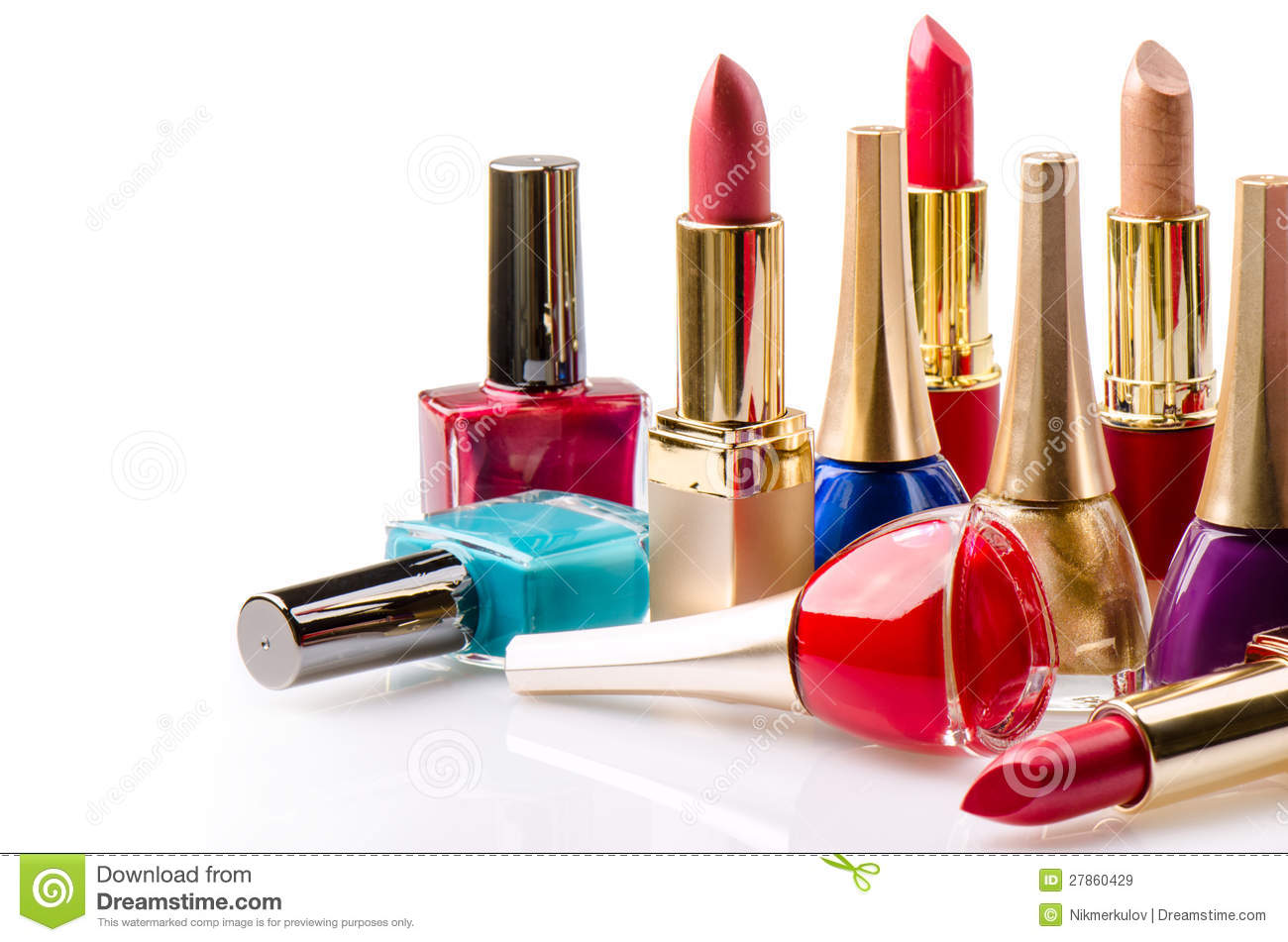 imc plan on mac cosmetics View imc assessment 1 from mm bho2655 at victoria au integrated marketing communications plan: loral 1 executive summary the cosmetics and beauty industry is a highly competitive market.