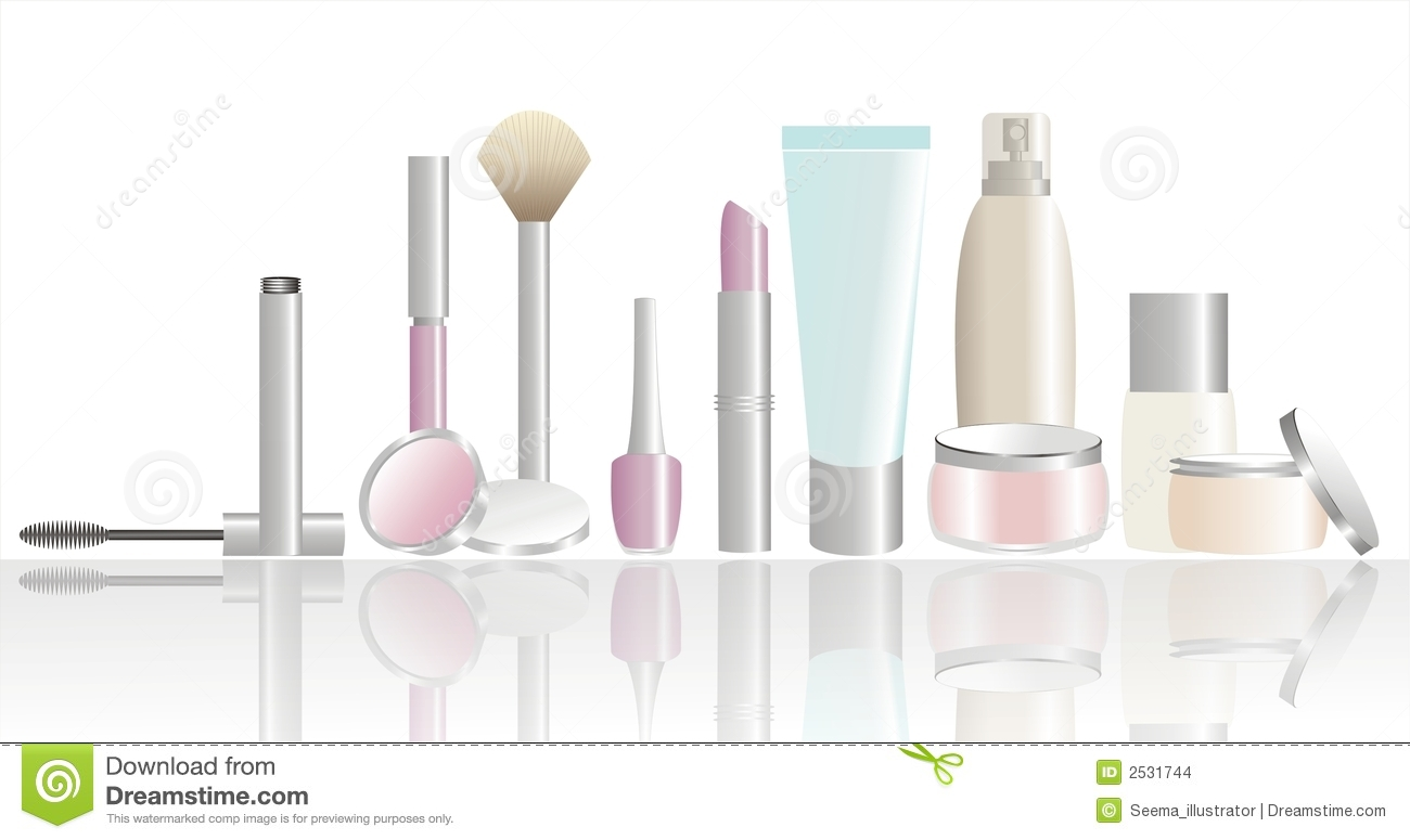 beauty and health care products - Apollo Health