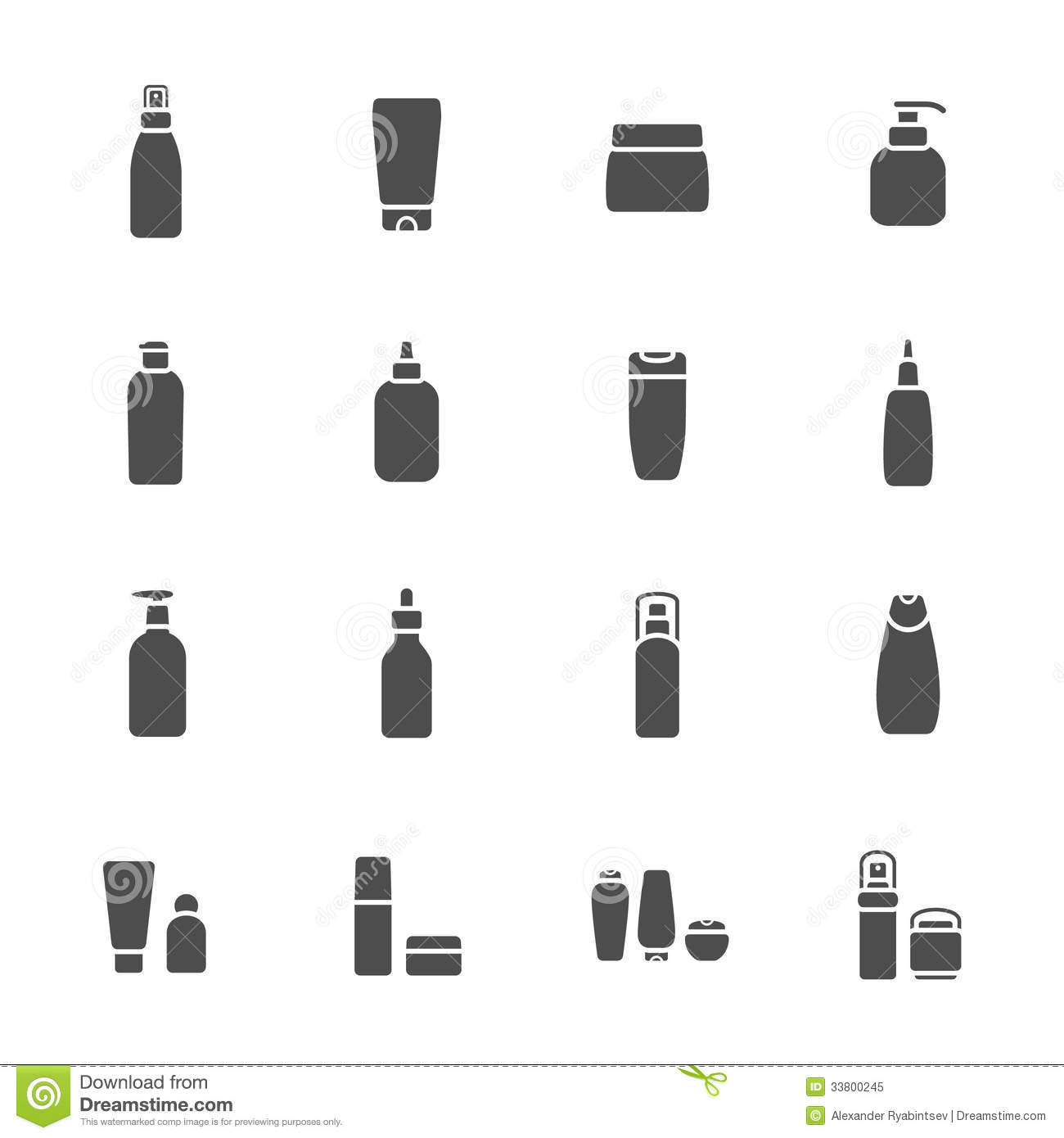 19310 Black Chemical And Physical Icons Vector further Royalty Free Stock Photo Chemistry Icons Set Scientific Research Equipment Pictograms Collection Black Graphic Design Isolated Vector Illustration Image40838255 moreover Hydro Flask Launches New Wine Bottle And Wine Tumbler Products furthermore Beware Pirates furthermore Royalty Free Stock Photo Cosmetic Flasks Icon Set Image33800245. on flask design
