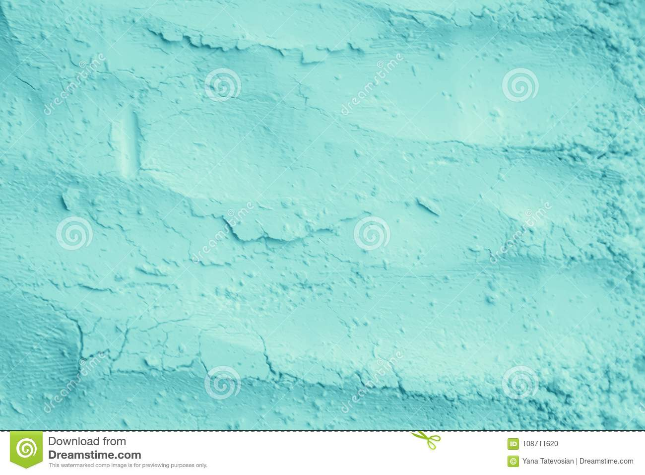 Cosmetic Texture Mask Of Clay Dry Powder Eye Shadow Stock Photo Aye Download Image