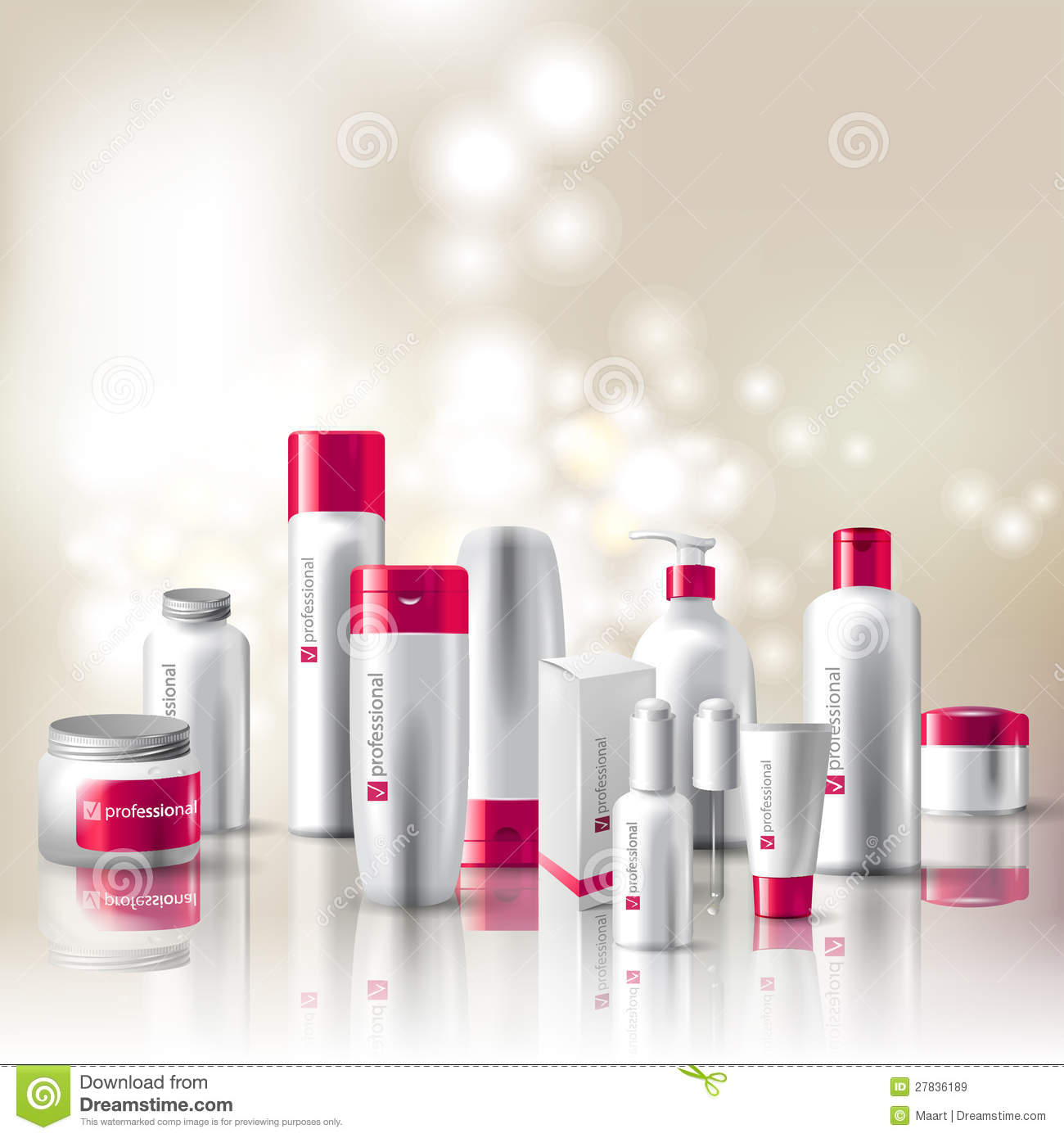 an analysis of procrastination in designer cosmetic collection from cosmetique Mistake-free paper, analysis of procrastination essay funny we have convaincre et persuader dissertation decided bio websites what type of essay is the path of.