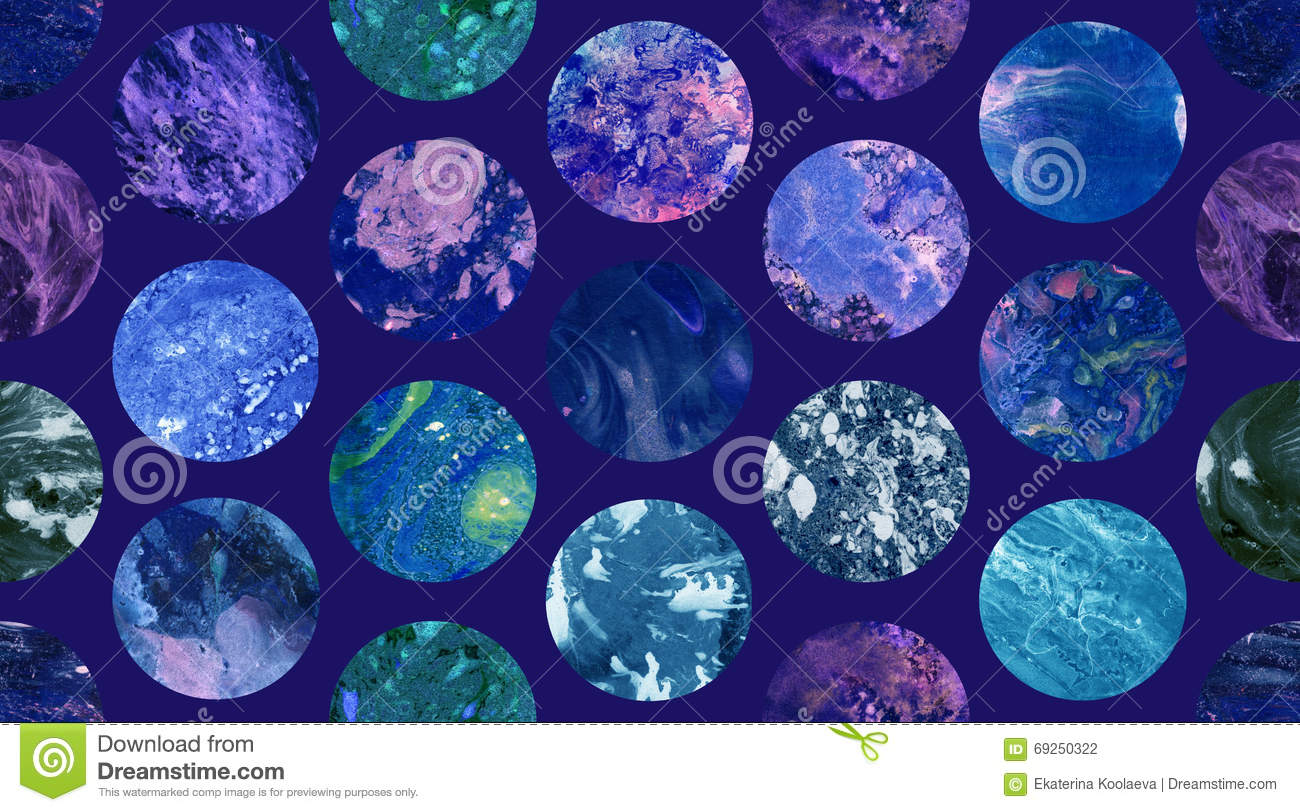 Cool Wallpaper Marble Paper - cosmic-paper-marble-wallpaper-seamless-pattern-background-texture-color-abstract-background-blue-space-watercolor-background-hand-69250322  Gallery_515443.jpg