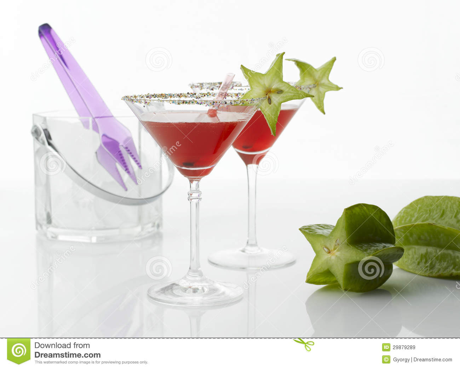 cosmopolitan drink computer wallpaper - photo #21