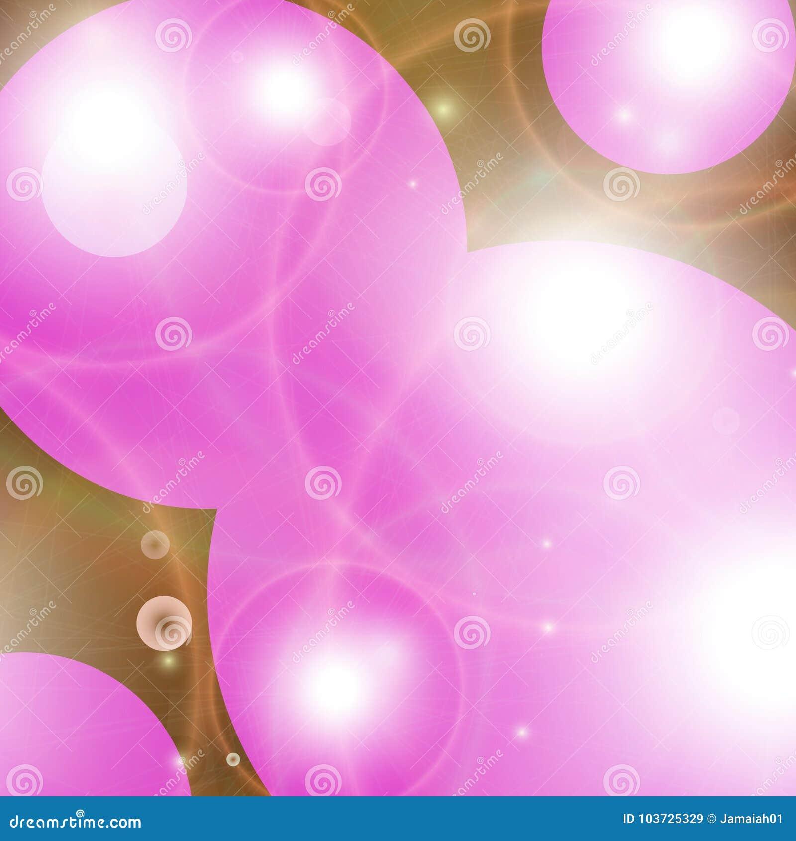 Cosmos cor-de-rosa