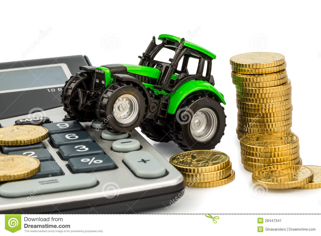 Image Result For Business Lease Calculator