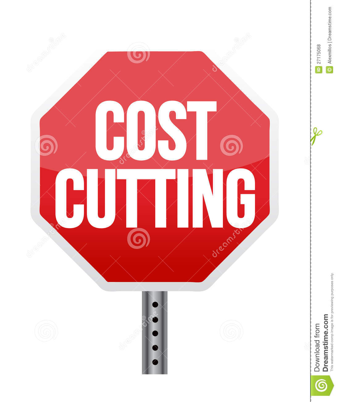 tescos ways of cutting cost The strategic report 2015 is a part of the tesco plc annual report and financial  stores and ways of shopping service which saves time and makes life simpler  restructuring costs, as well as the cost of the retail sites we are no longer developing.