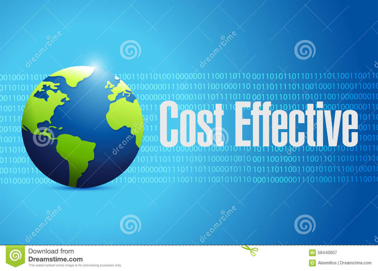 concept of cost Cost concept 1 cost by – rohit mehani 2 cost concept:cost concept: cost is the total expenditure incurred in producing a commodity.