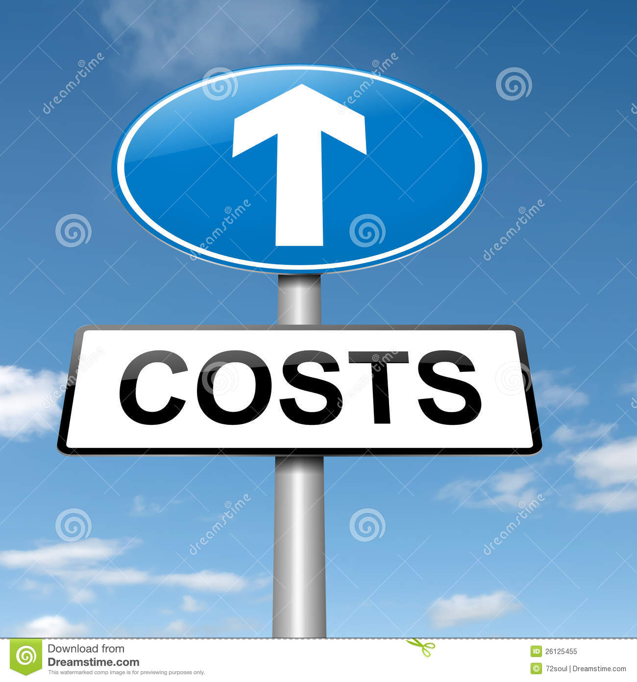 costs and maximum price increase The government or an industry regulator can set a maximum price to prevent the   be when shortage of foodstuffs threatens large rises in the free market price.