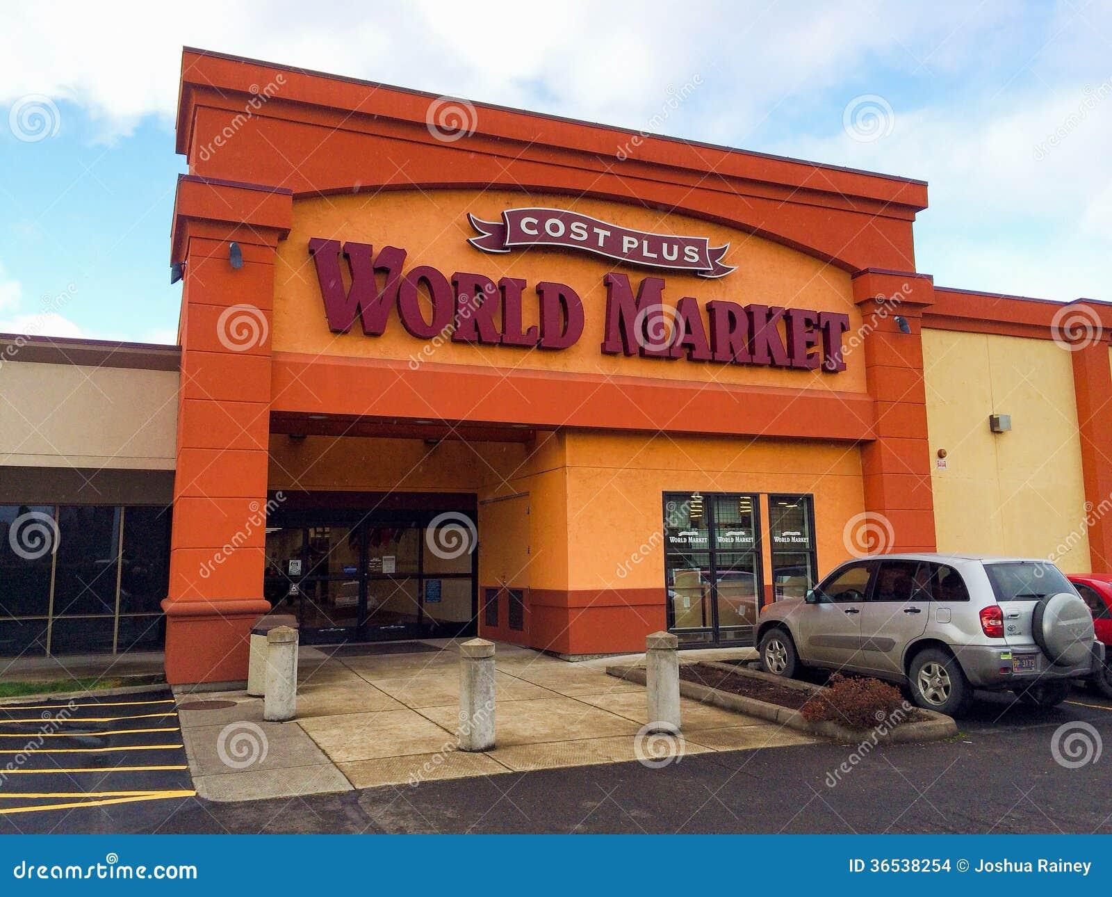 recipe  world market food locations  9. world market food locations