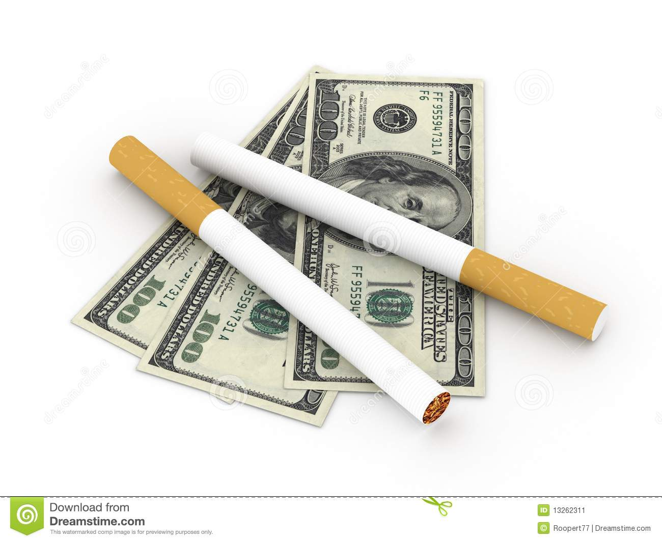 the costs of smoking essay The cost of smoking essaysimagine the air that you and your children breathe is being polluted with hundreds of chemicals and toxic substances, but if you.