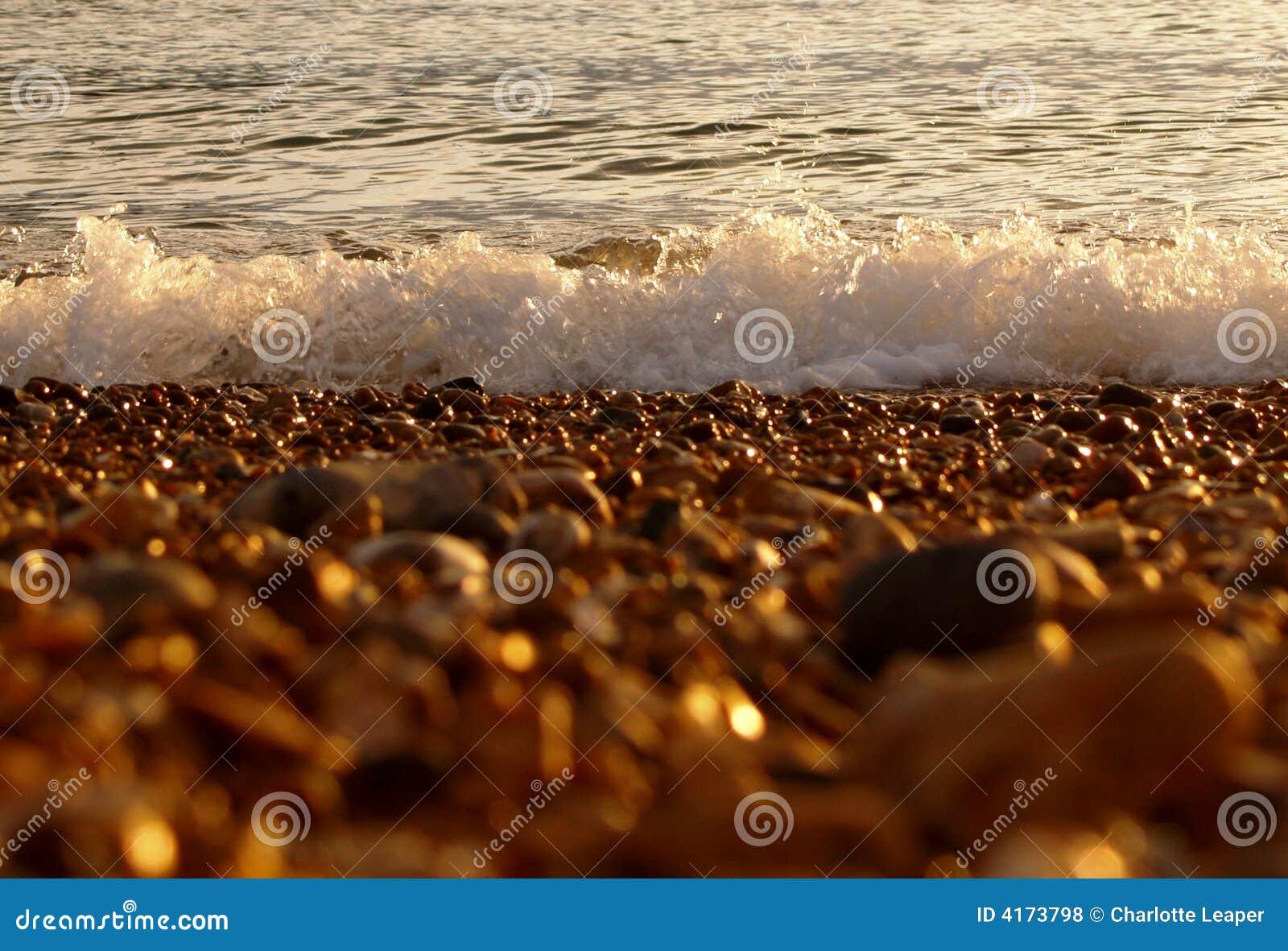A costa
