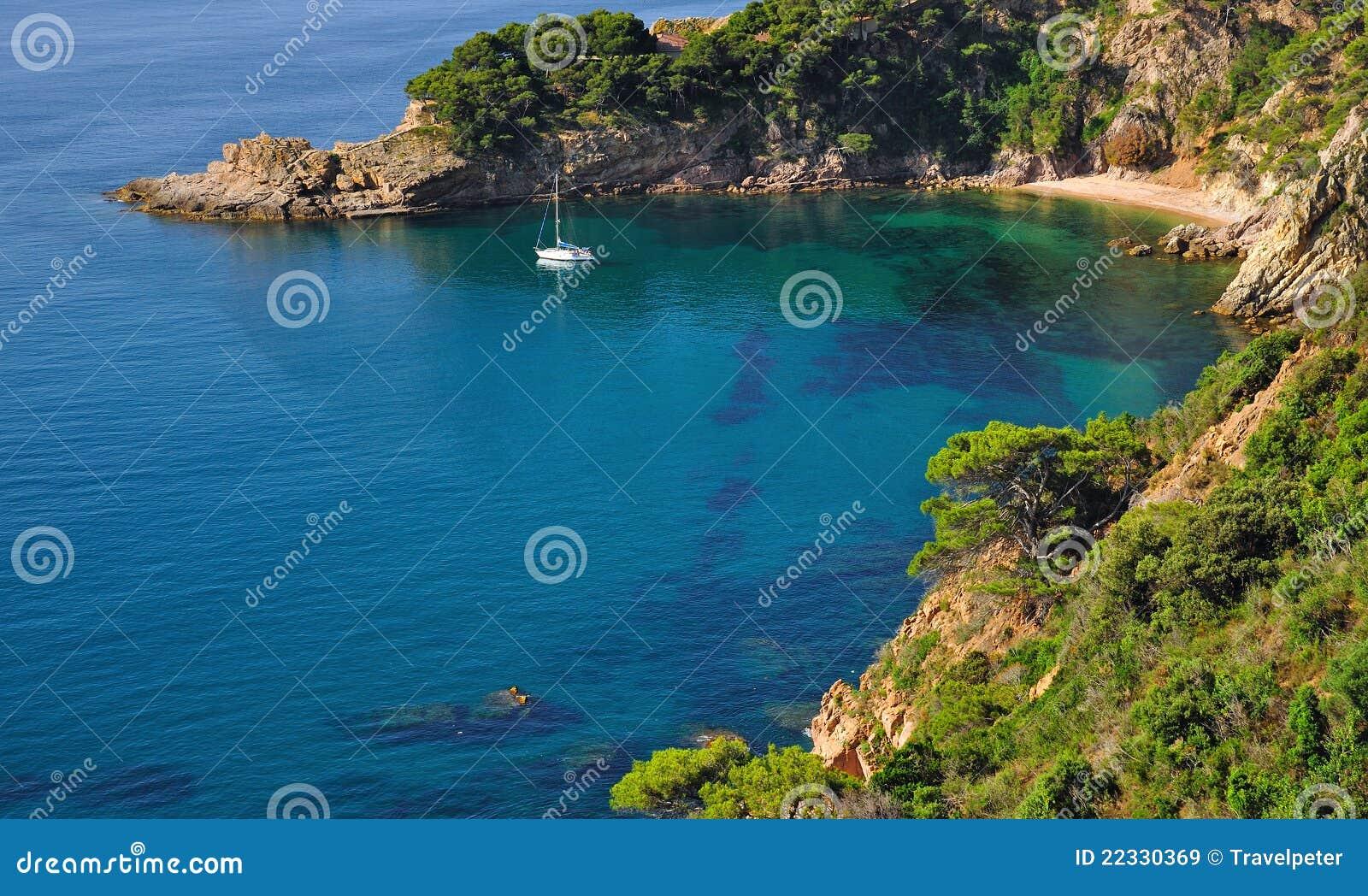 Costa Brava The Wild Coast 3