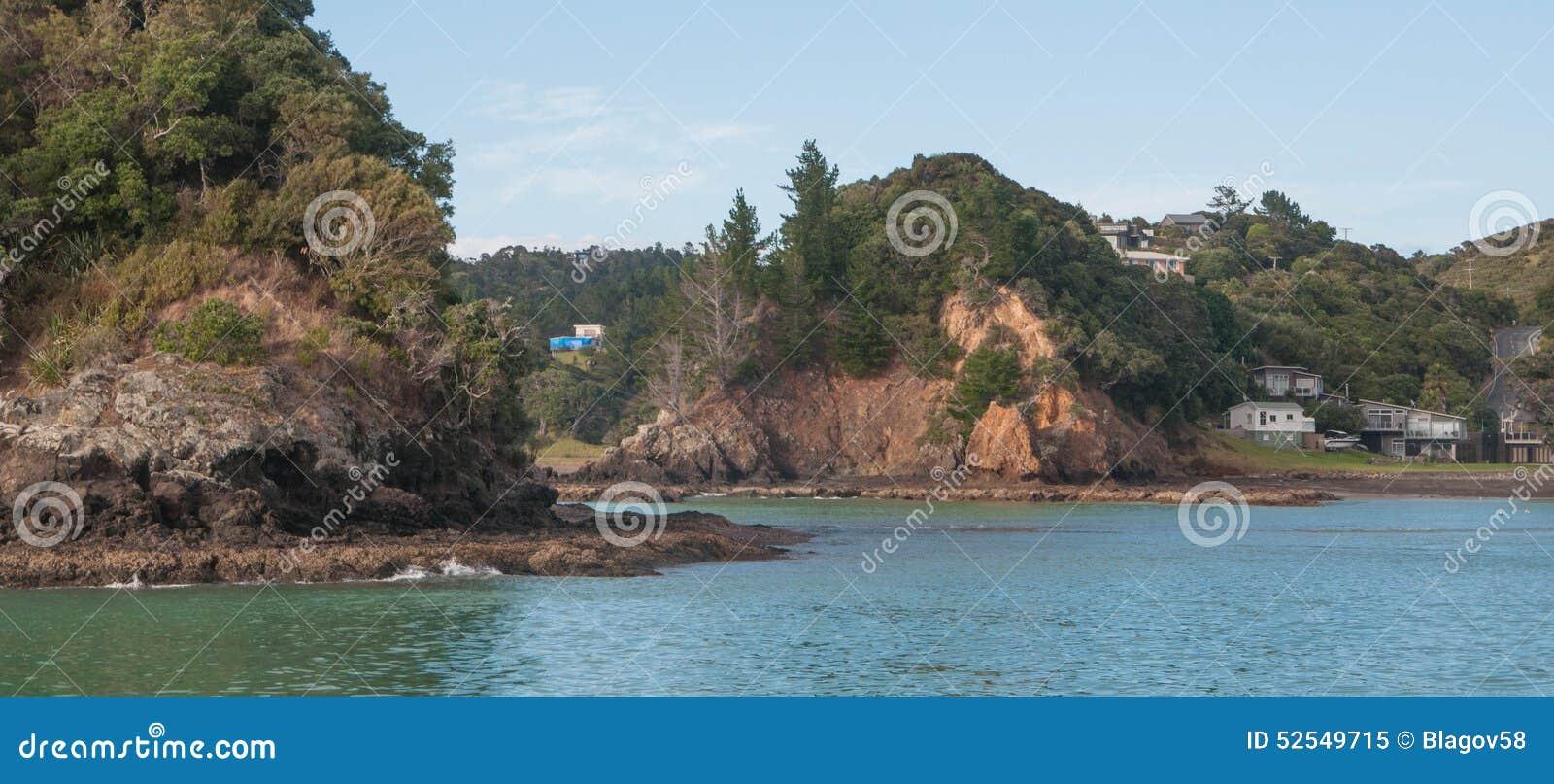 Costa de Tutukaka