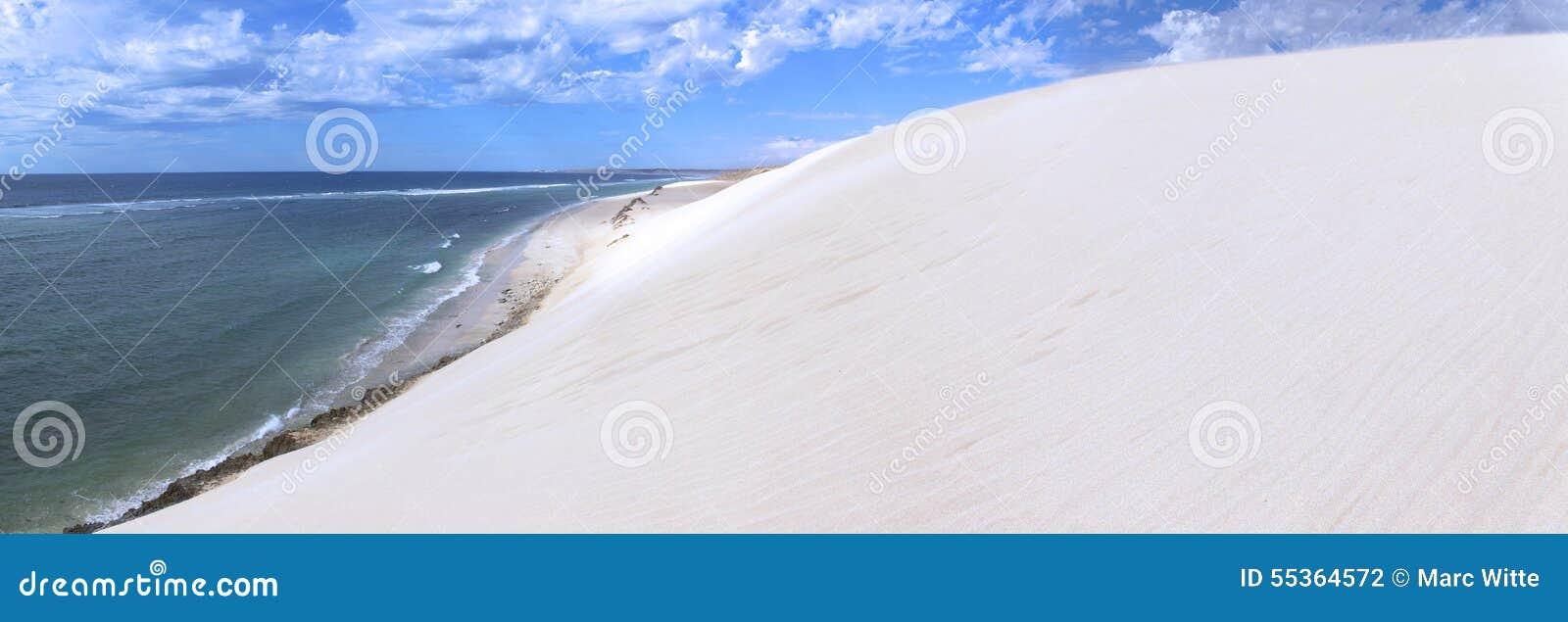 Costa di Ningaloo, Australia occidentale