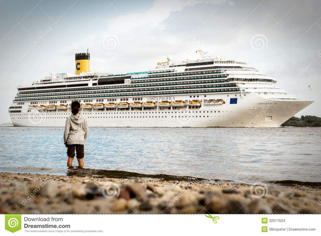 Cruise Ship Quotes And Sayings Quotesgram: Funny Quotes About Cruise Ships. QuotesGram