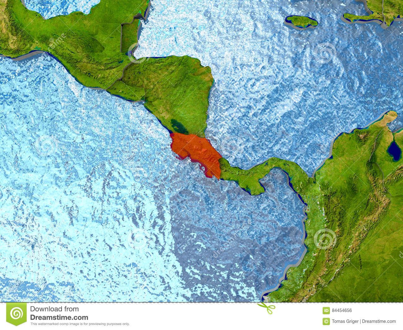 Costa Rica in red stock illustration. Illustration of ... on geography of latin america map, geography of russia map, geography of peru map, geography of italy map, geography of sudan map, geography of greece map, geography of mexico map, geography of brazil map, geography of united states map, geography of india map, geography of spain map, geography of france map, geography of israel map, geography of north america map, geography of egypt map, geography of china map, geography of south africa map, geography of canada map, geography of usa map, geography of japan map,