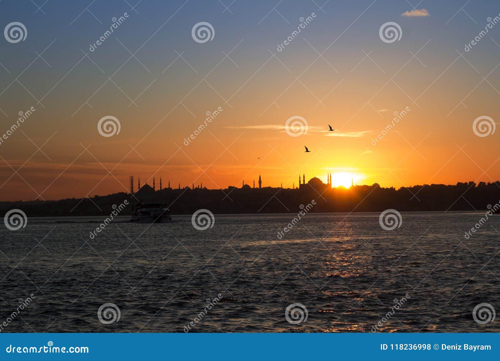 Costantinopoli/Turchia