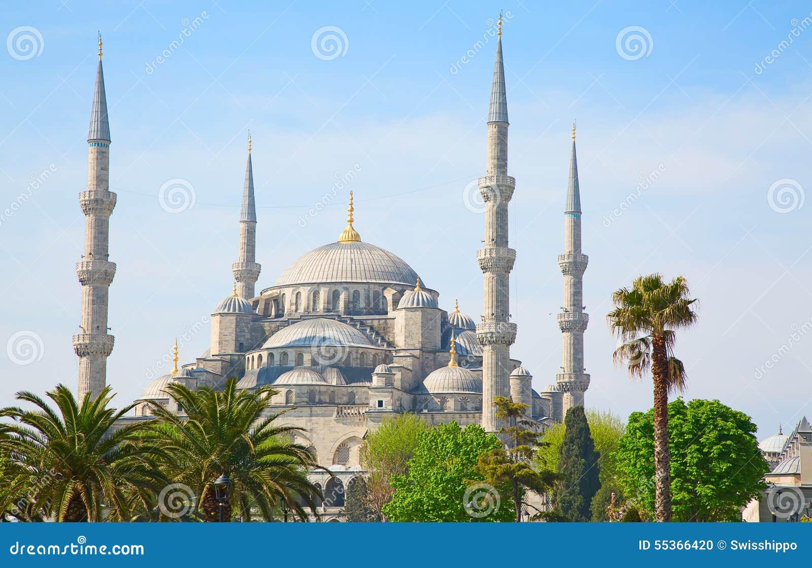 Costantinopoli, Turchia