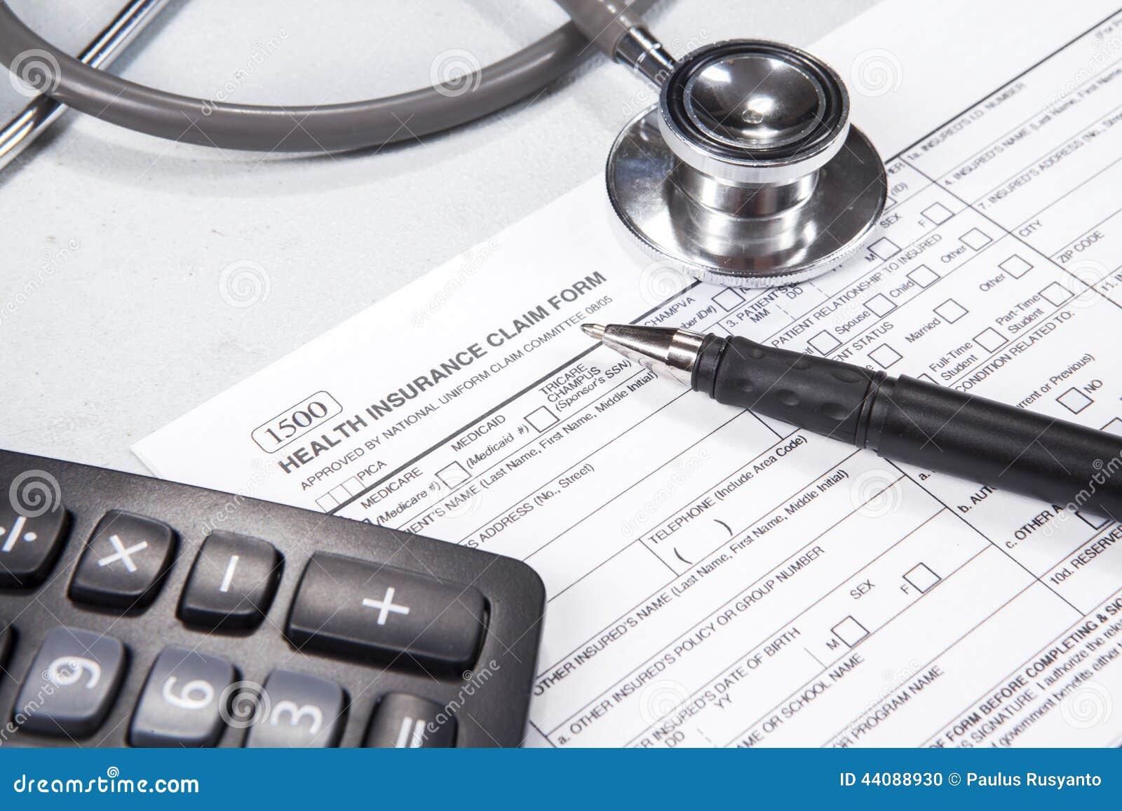 Coste del concepto 1 de la atención sanitaria
