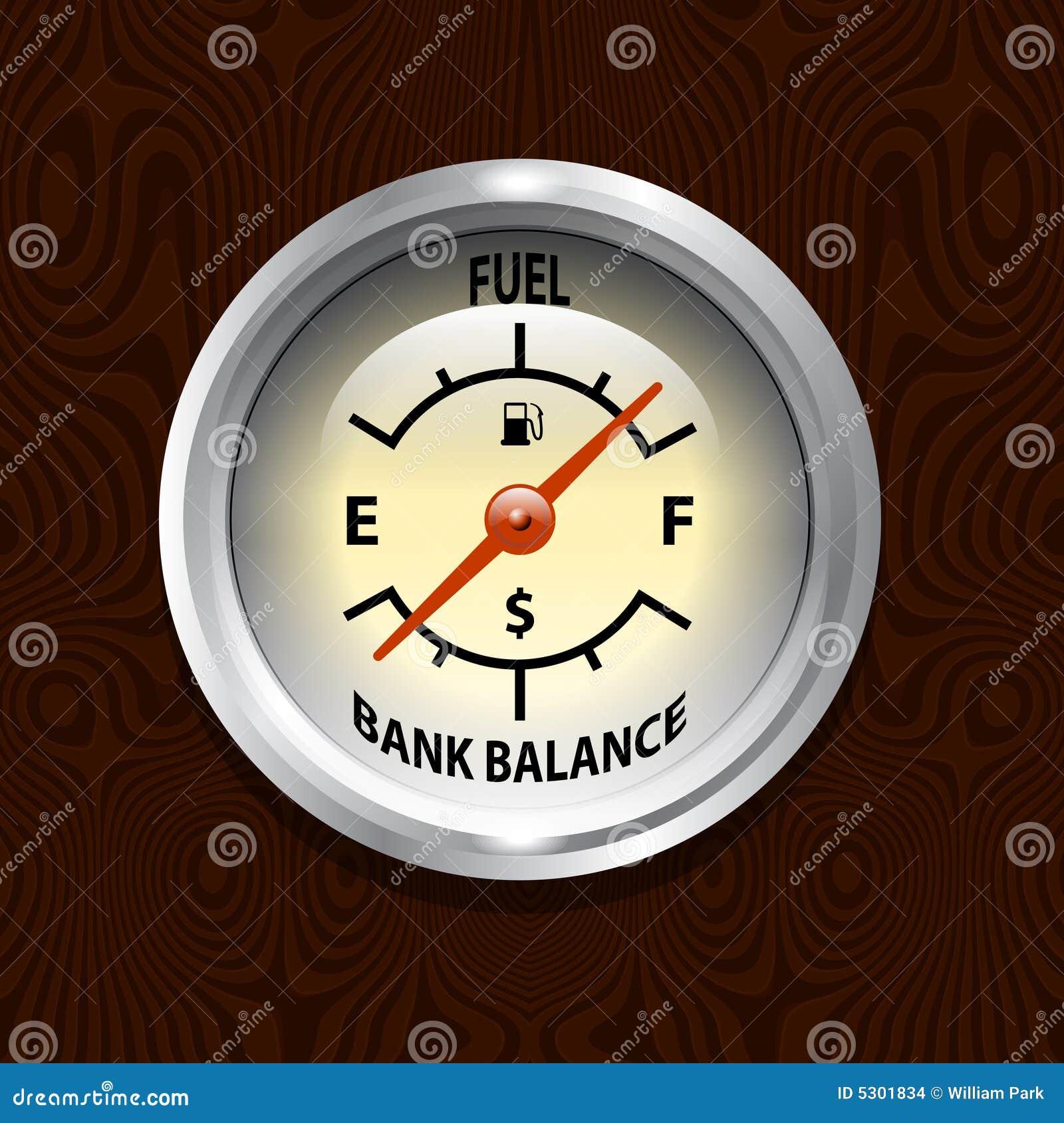 Download Costo del carburante illustrazione di stock. Illustrazione di raccoglitore - 5301834