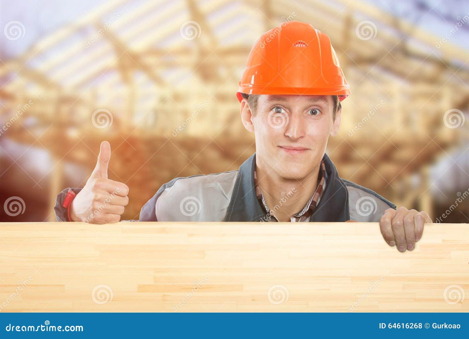 Costruttore sui precedenti della casa