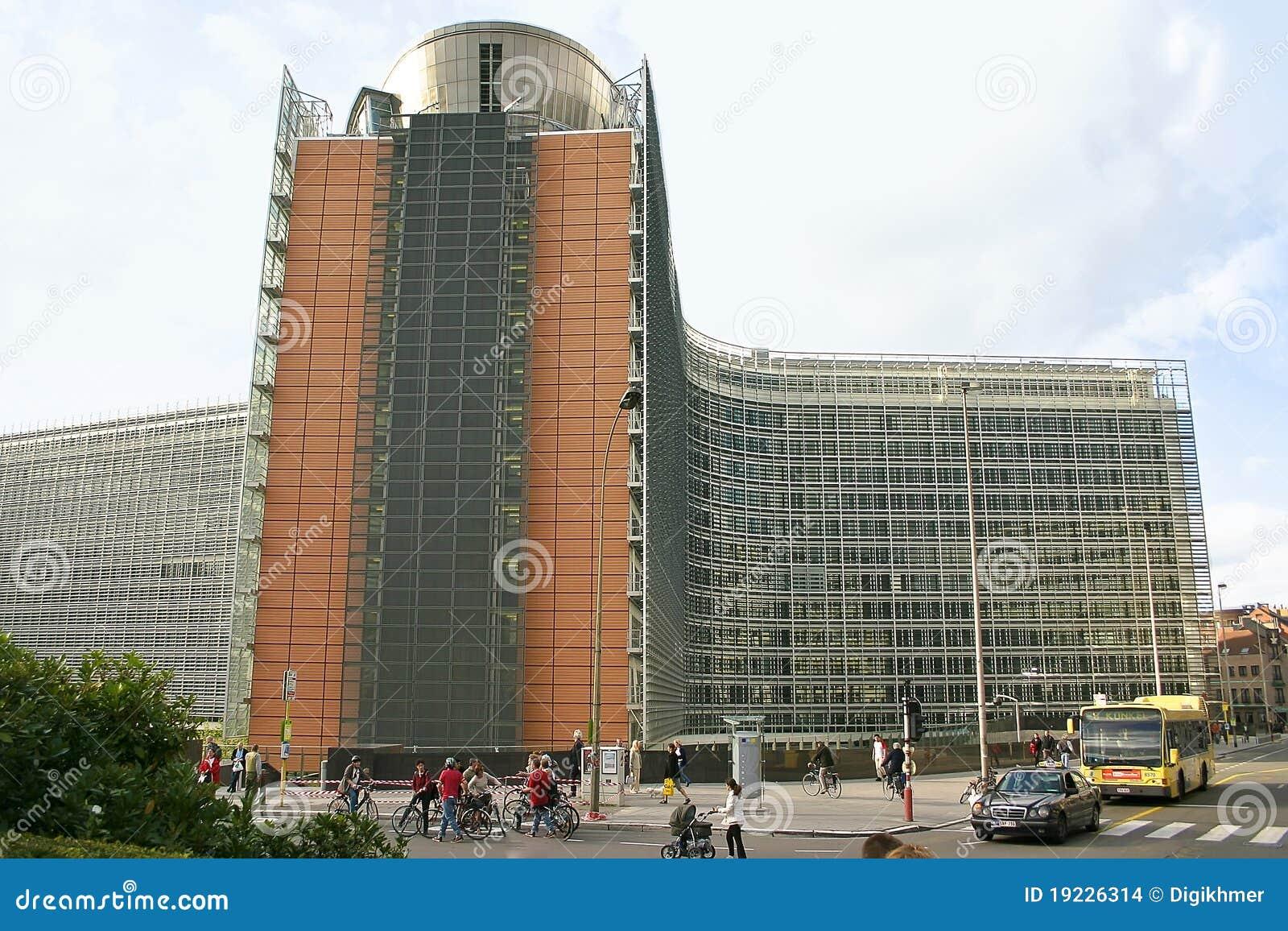 commissione europea - photo #37